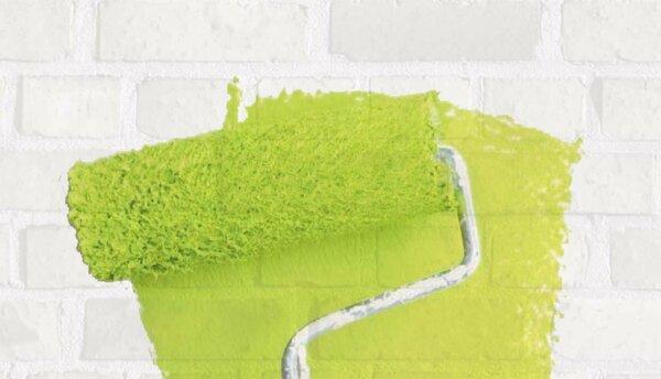 farbgestaltung dold ag lacke und farben. Black Bedroom Furniture Sets. Home Design Ideas