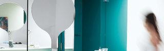 dold dold ag lacke und farben. Black Bedroom Furniture Sets. Home Design Ideas