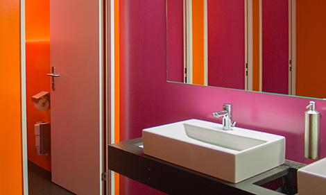 fotowettbewerb ai do dold ag lacke und farben. Black Bedroom Furniture Sets. Home Design Ideas