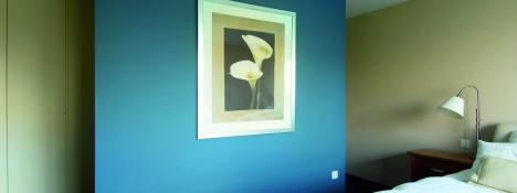bau dold ag lacke und farben. Black Bedroom Furniture Sets. Home Design Ideas