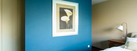 innen mineralischer untergrund dold ag lacke und farben. Black Bedroom Furniture Sets. Home Design Ideas