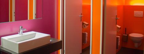 Ai do produkt dold ag lacke und farben - Anstrich badezimmer ...