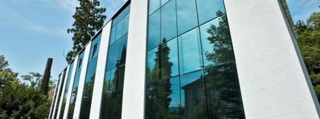 Fabulous Produkte Gruppe 2: Fassadenfarben- und Grundierungen | Dold AG SJ25